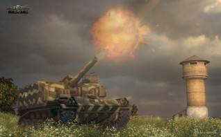 WoT_Screens_Gunshots_SPG_USA_M44_Update_8_6_Image_02