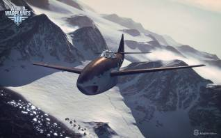 WoWP_Screens_Warplanes_Combat_Image_01