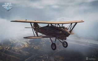 WoWP_Screens_Warplanes_Combat_Image_02