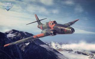 WoWP_Screens_Warplanes_Combat_Image_05