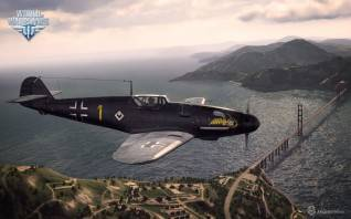 WoWP_Screens_Warplanes_Combat_Image_06