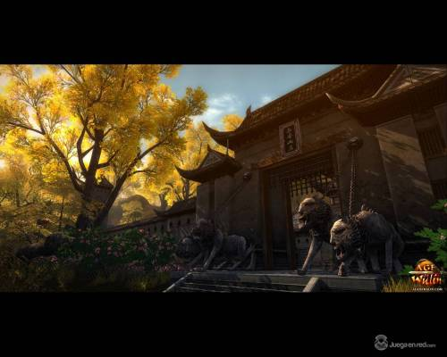 age of wulin screenshot (21)
