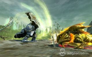 AION rider Jer1