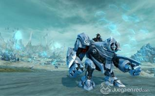 AION rider Jer2