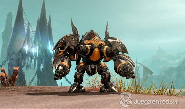 AION rider Jer3