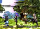 Dragon Nest screenshot 4