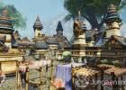 Dragon's Prophet screenshot 10
