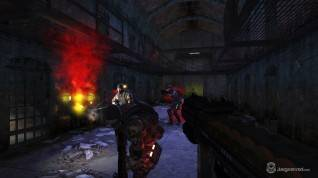 F.E.A.R. Online_Search for Souls