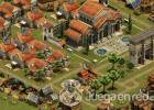 Forge of Empires screenshot 8