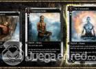 HEX: Shards of Fate screenshot 5