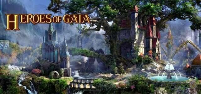 Heroes of Gaia - logo640