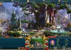 Heroes of Gaia screenshot 4