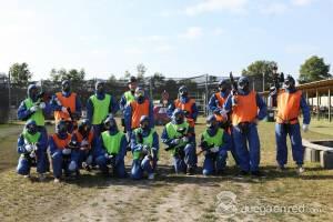 Merc Elite Action Day JeR1