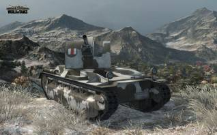 WoT_Screens_Tanks_Britain_Birch_Gun_Image_02