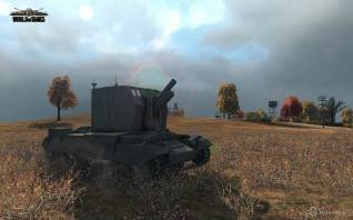 WoT_Screens_Tanks_Britain_Bishop_Image_04