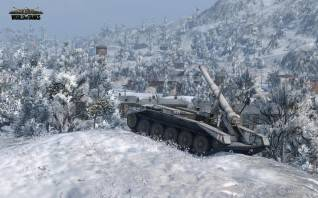 WoT_Screens_Tanks_Britain_Crusader_5_5_inch_Image_03