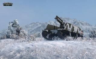 WoT_Screens_Tanks_Britain_Loyd_Gun_Carriage_Image_04