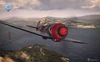 WoWP_Screens_Warplanes_Image_04