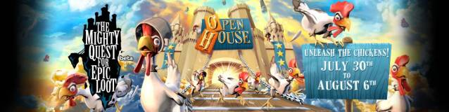 openhouse2_chicken_en