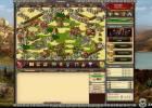 1100AD screenshot 2