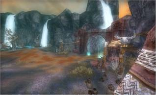 Atlantica Online australia update screenshot 2