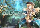 Aura Kingdom wallpaper 1