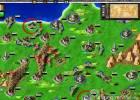 Battle Dawn screenshot 6
