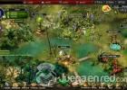 Call of Gods screenshot 9