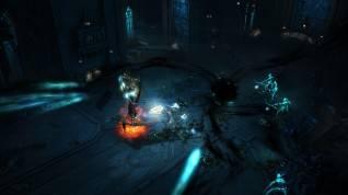 D3_Exp_Gamescom_Westmarch_LH_036