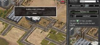 Desert Operations screenshot 7