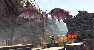 DragonsProphet_20130814_214554
