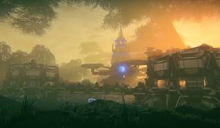 Hossin_screen13