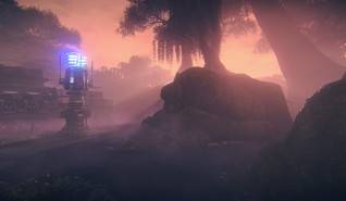 Hossin_screen6