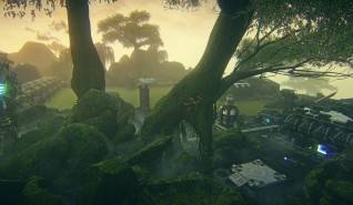 Hossin_screen7