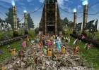 Knight Online World screenshot 2