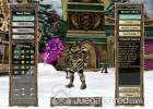 Knight Online World screenshot 3