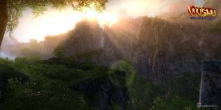 Mount Hua_08