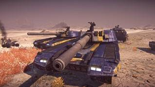 PS2_Screen_NCtanks