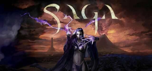 Saga - logo640