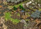 Stronghold Kingdoms screenshot 6