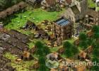 Stronghold Kingdoms screenshot 3