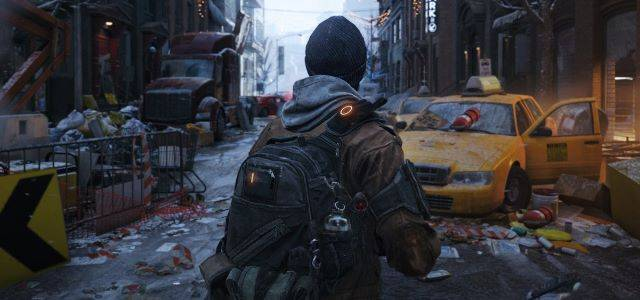 The Division - logo640 (temporary)