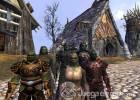 Vanguard: Saga of Heroes screenshot 2