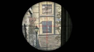 Warface_Screenshot05_Gamescom2013_Sniper