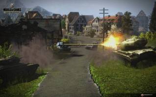 WoT_Xbox_360_Edition_Screens_Tanks_Image_01