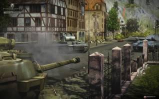 WoT_Xbox_360_Edition_Screens_Tanks_Image_02