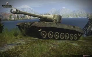 WoT_Xbox_360_Edition_Screens_Tanks_Image_04