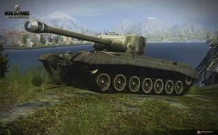WoT_Xbox_360_Edition_Screens_Tanks_Image_04