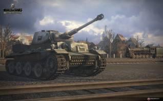 WoT_Xbox_360_Edition_Screens_Tanks_Image_05