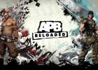 APB Reloaded wallpaper 3